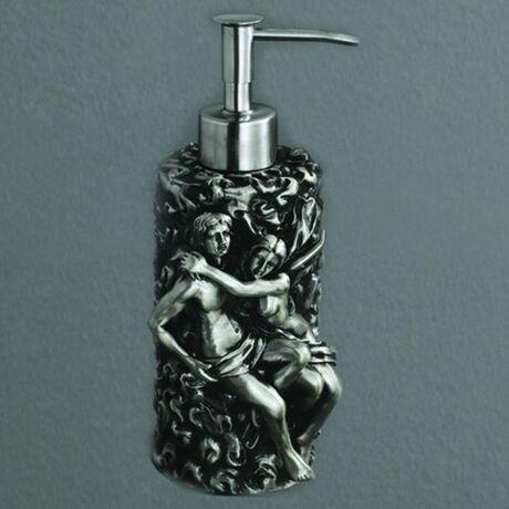 Дозатор для жидкого мыла Art&Max ROMANTIC AM-B-0081A-T