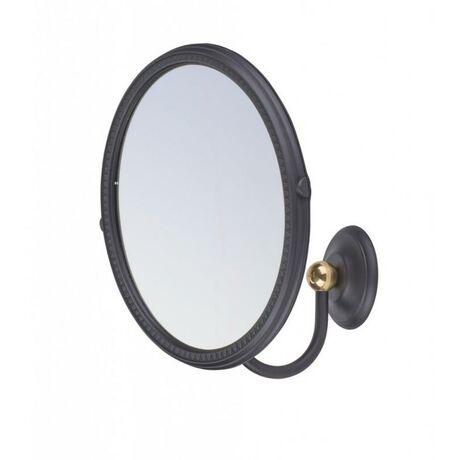 Зеркало косметическое Art&Max SOPHIA AM-2143-Nero/Do-Ant