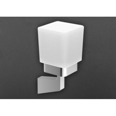 Стакан Art&Max TECHNO AM-E-4168