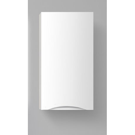 Шкаф подвесной Belbagno FLY-MARINO 750