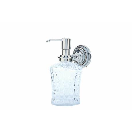 Дозатор для жидкого мыла Boheme Brillante 10447