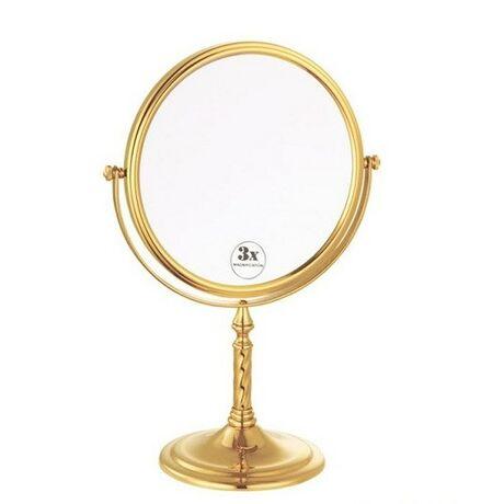Зеркало косметическое Boheme Imperiale 504