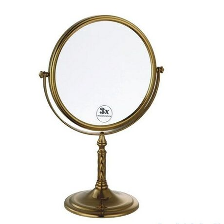 Зеркало косметическое Boheme Medici 502