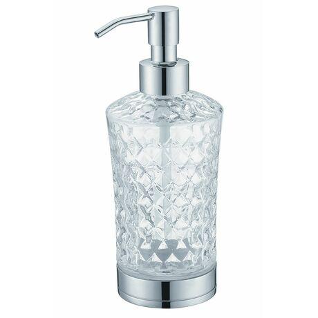 Дозатор для жидкого мыла Boheme 10223