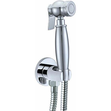 Гигиенический душ Boheme Brillante 406