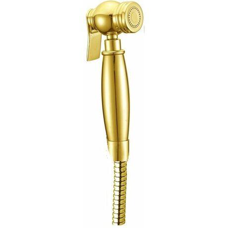 Гигиенический душ Boheme Imperiale 405/2 без выпуска