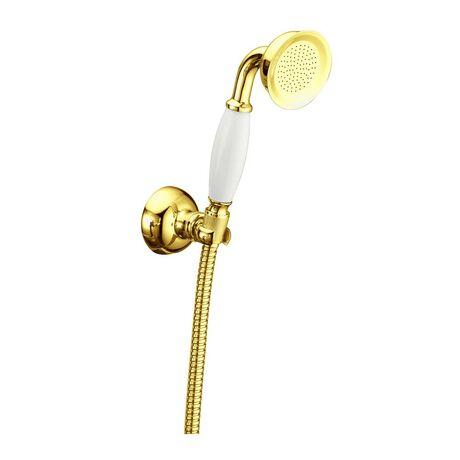 Ручной душ Boheme Imperiale 408