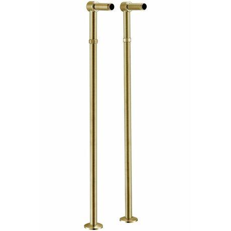 Колонны для напольного смесителя Boheme Medici 601