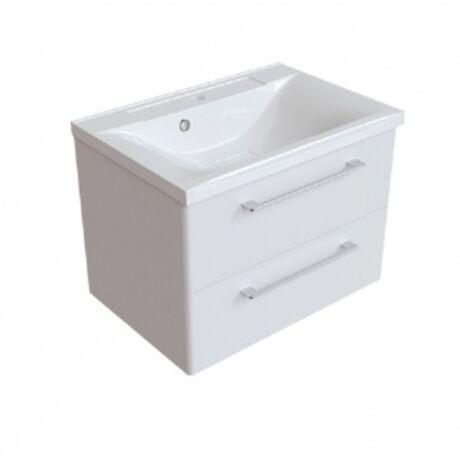 Мебель для ванной Caprigo Accord 65