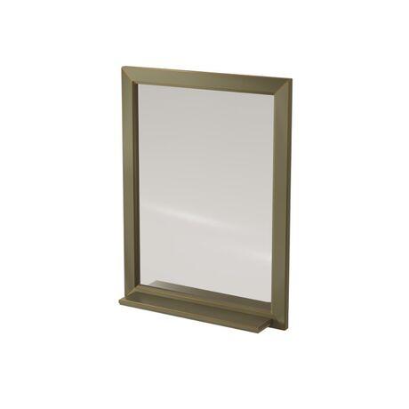 Зеркало Caprigo Albion 10330