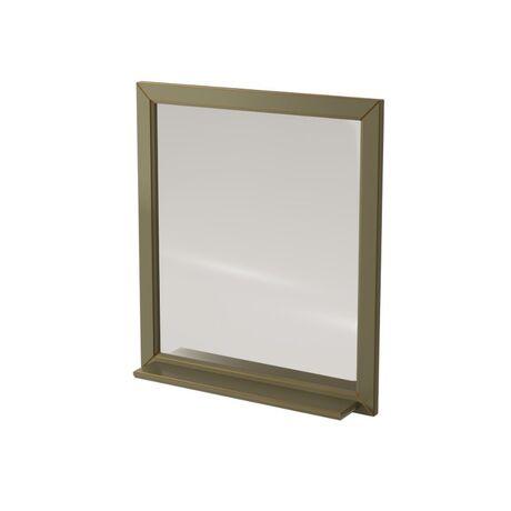Зеркало Caprigo Albion 10331