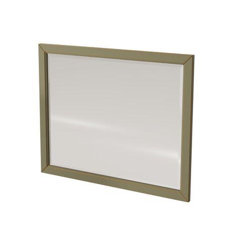 Зеркало Caprigo Albion 10332