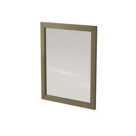 Зеркало Caprigo Albion 10335