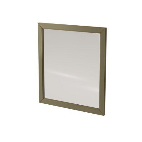 Зеркало Caprigo Albion 10336
