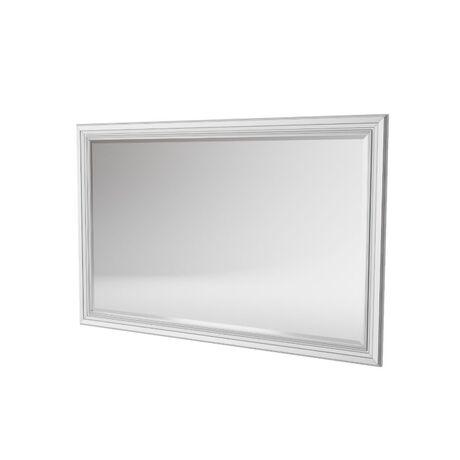 Зеркало Caprigo Fresco 160 10632