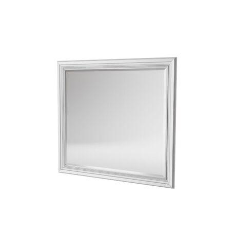Зеркало Caprigo Fresco 100 10634