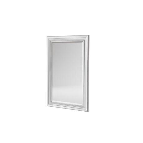 Зеркало Caprigo Fresco 60 10635