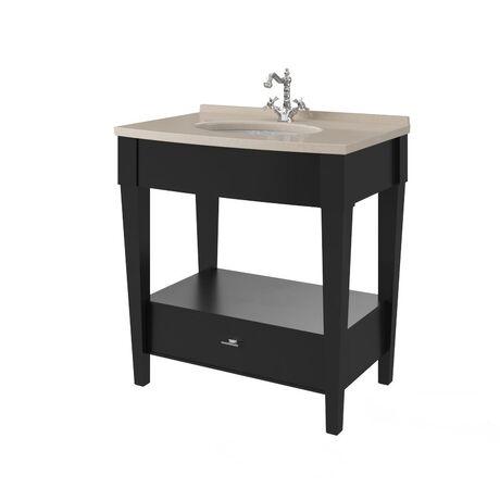 Мебель для ванной Caprigo Dallas 90