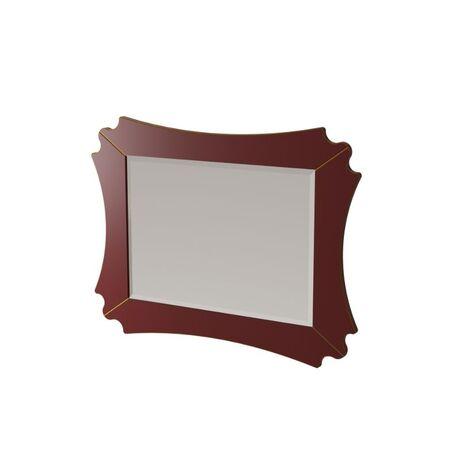 Зеркало Caprigo Bourget 70 11030