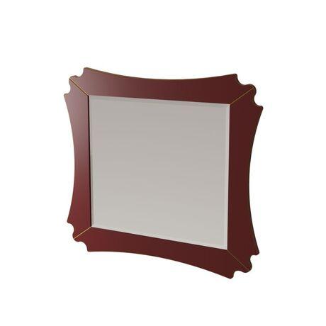 Зеркало Caprigo Bourget 80-100 11031