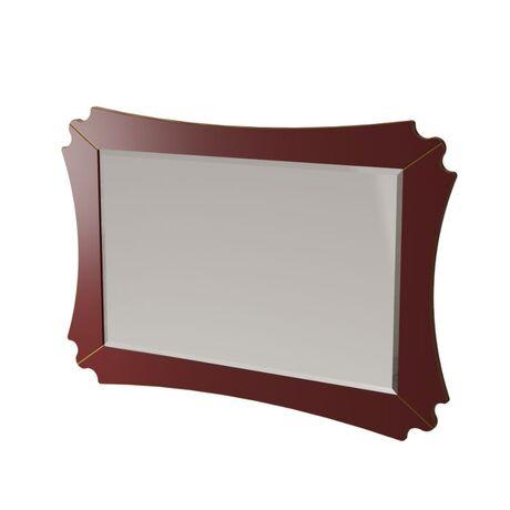 Зеркало Caprigo Bourget 125 11032