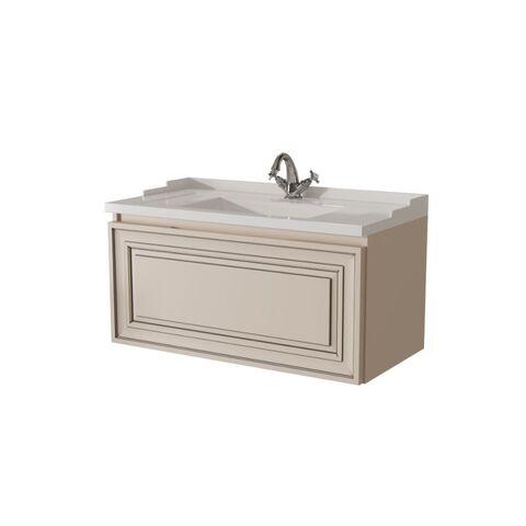 Мебель для ванной Caprigo Ponza-A 13513