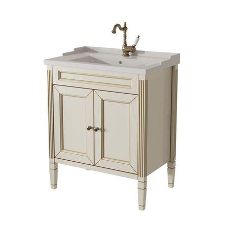 Мебель для ванной Caprigo Albion-promo 70 33311