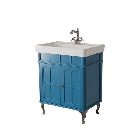 Мебель для ванной Caprigo Borgo 70 33418