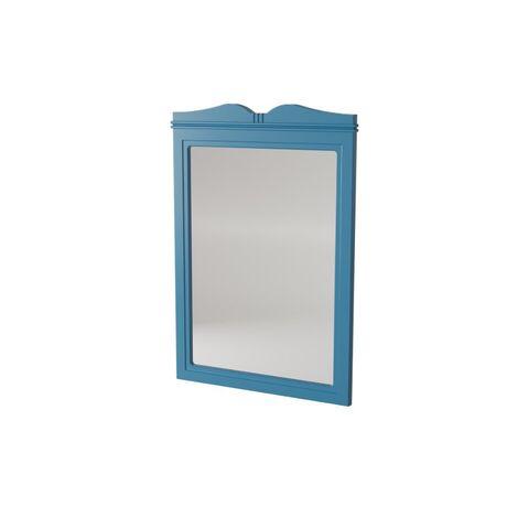 Зеркало Caprigo Borgo 60-70 33430