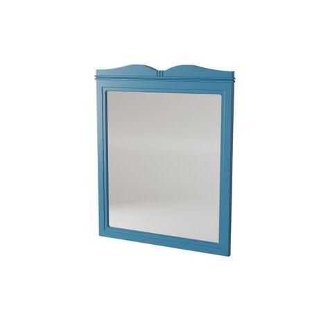 Зеркало Caprigo Borgo 80 33431