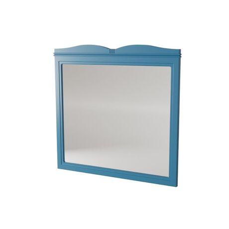 Зеркало Caprigo Borgo 100 33432