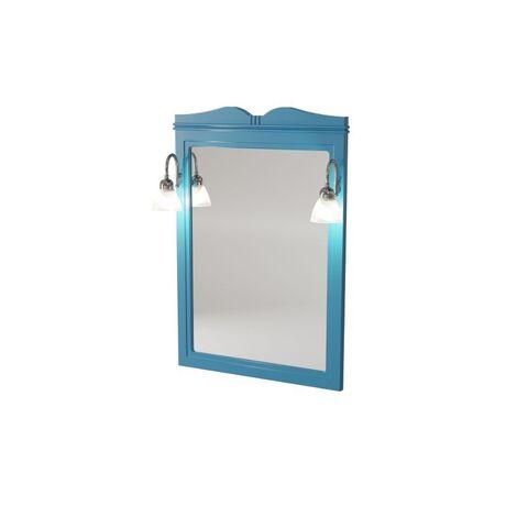 Зеркало Caprigo Borgo 60-70 33435