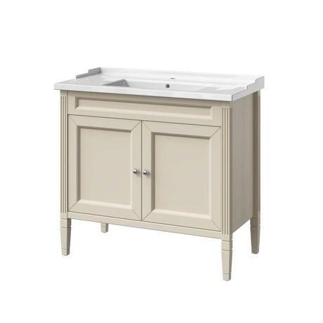Мебель для ванной Caprigo Albion-Concept 90 34013