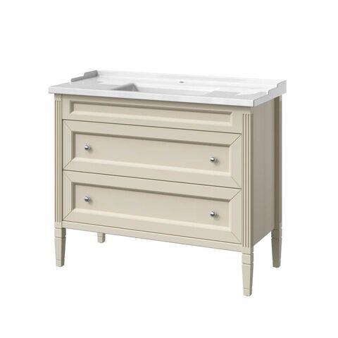 Мебель для ванной Caprigo Albion-Concept 100 34014