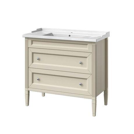 Мебель для ванной Caprigo Albion-Concept 90 34018