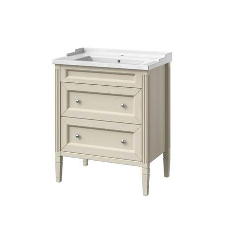 Мебель для ванной Caprigo Albion-Concept 70 34022