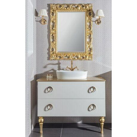 Мебель для ванной Caprigo Brighton - Т 90