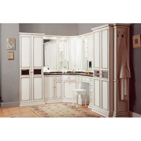 Мебель для ванной Caprigo Spazio Classico 1