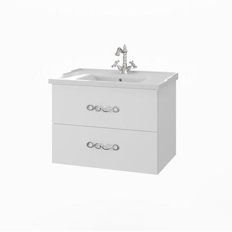 Мебель для ванной Caprigo Brighton - L 70