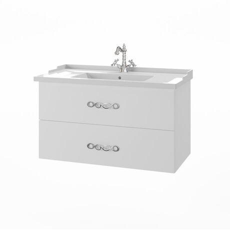 Мебель для ванной Caprigo Brighton - L 90