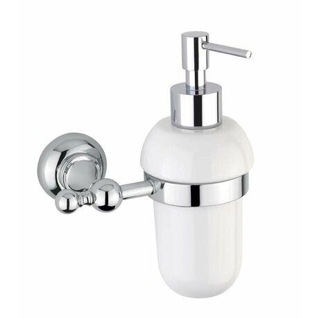 Дозатор для жидкого мыла CEZARES APHRODITE-SOIS-03/24-Sw