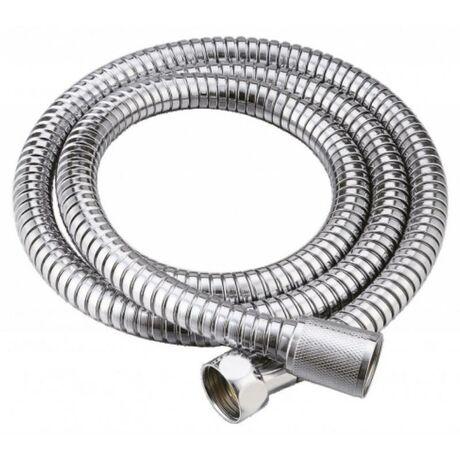 Душевой шланг Cezares CZR-FMDC2-120-02