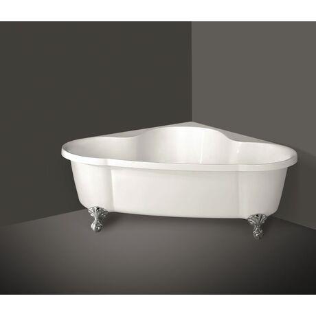 Акриловая ванна Belbagno BB07