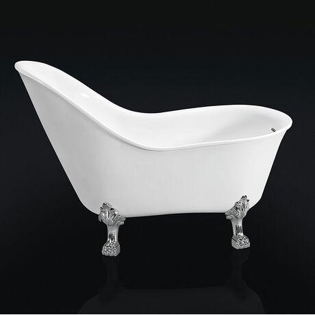 Акриловая ванна Belbagno BB08-1470