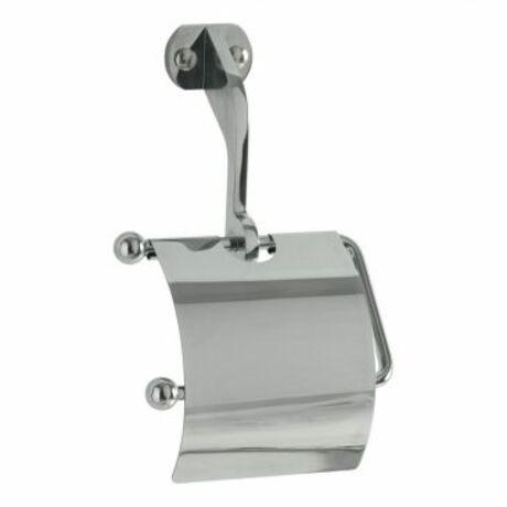 Держатель для туалетной бумаги Kerasan Retro 742190