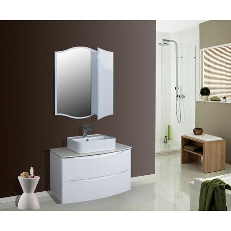 Мебель для ванной La Tezza COSMO 65