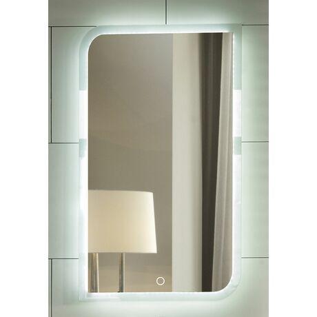 Зеркало La Tezza ARTE 55