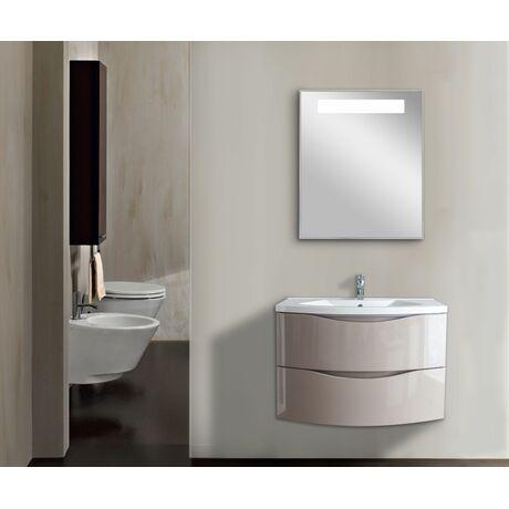 Мебель для ванной La Tezza OMEGA 80