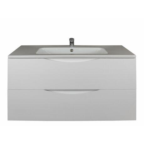 Мебель для ванной La Tezza LUX C100