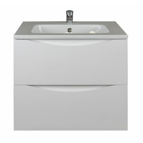 Мебель для ванной La Tezza LUX C60